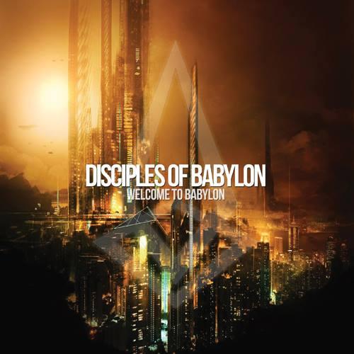 dob-album-cover