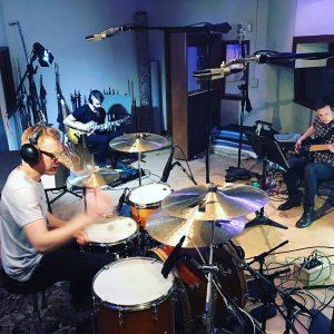 dob-studio-shot
